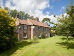 Thumbnail for sale in Barwick, Stanhoe, Norfolk