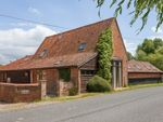 Thumbnail for sale in Church Road, Ringsfield, Beccles