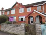 Thumbnail for sale in Tollgate Road, Salisbury
