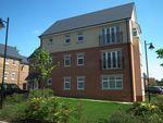 Thumbnail to rent in 32 Sandhills Court, Sandhills Lane, Virginia Water, Surrey