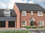 Thumbnail for sale in Wattisfield Road, Walsham-Le-Willows, Bury St. Edmunds
