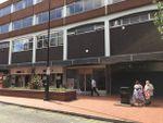 Thumbnail to rent in 21, Regent Street, Wrexham