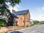 Thumbnail for sale in Main Road, Castlehead, Paisley