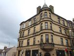 Thumbnail to rent in High Street, Paisley, Renfrewshire
