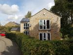 Thumbnail to rent in Field Close, Huntingdon