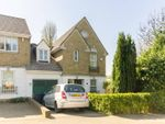 Thumbnail for sale in Halton Close, Friern Barnet