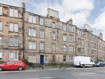 Thumbnail for sale in 40 (Flat 3) Roseburn Street, Roseburn, Edinburgh