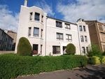 Thumbnail for sale in 0/1, 51 Millwood Street, Shawlands, Glasgow