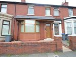 Thumbnail to rent in Vicarage Lane, Blackpool