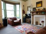 Thumbnail to rent in Park Grove, York