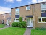 Thumbnail for sale in Manor Forstal, New Ash Green, Longfield, Kent