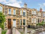 Thumbnail for sale in King Edward Road, Bath