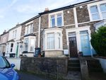 Thumbnail to rent in Langton Court Road, Bristol