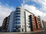 Thumbnail to rent in The Reach, Leeds Street, Liverpool