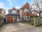 Thumbnail for sale in Bushey, Hertfordshire