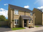 "Thumbnail to rent in ""The Eston At Highgrove Place"" at Smirthwaite Street, Burnley"