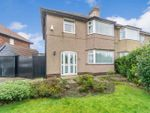 Thumbnail for sale in Leasowe Road, Wirral