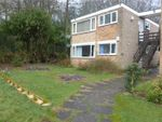 Thumbnail to rent in Woodcraft Close, Tile Hill, Coventry, West Midlands