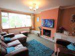 Thumbnail for sale in Hopetoun Grange, Bucksburn, Aberdeen
