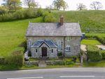Thumbnail to rent in Llanfair Caereinion, Welshpool