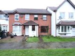 Thumbnail to rent in Radford Close, Atherstone