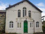 Thumbnail for sale in Capel Bethel, Llwyngwril, Gwynedd