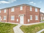 Thumbnail to rent in Turnbull Street, Hartlepool