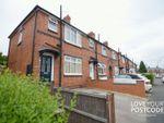 Thumbnail for sale in Habberley Road, Rowley Regis, West Midlands