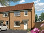 """Thumbnail to rent in """"The Hazel"""" at Priory Fields, Wookey Hole Road, Wells, Somerset, Wells"""