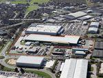 Thumbnail to rent in Millfield Lane, Haydock Industrial Estate, Millfield Lane, St. Helens, Merseyside