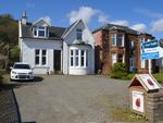 Thumbnail for sale in Shore Road, Sandbank, Argyll And Bute