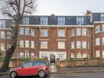 Thumbnail to rent in Cholmley Gardens, London