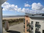 Thumbnail to rent in Maritime Quarter, Swansea