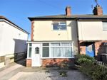 Thumbnail for sale in Warley Road, Bispham, Blackpool, Lancashire