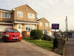 Thumbnail for sale in Oak Rise, Cleckheaton