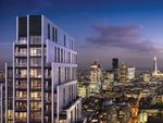 Thumbnail to rent in The Atlas Building, City Road, London