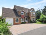 Thumbnail for sale in Cambium Close, Kettering