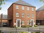 """Thumbnail to rent in """"Cannington Special"""" at South Road, Durham"""