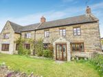 Thumbnail to rent in South Side, Steeple Aston, Bicester