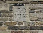 Thumbnail to rent in Far Woodseats Lane, Chisworth