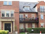 Thumbnail to rent in Admiral Collingwood Court, Morpeth