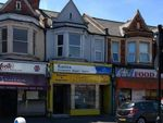 Thumbnail for sale in 70, London Road, Southend-On-Sea