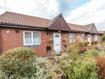 Thumbnail to rent in Boundary Close, Eccleston