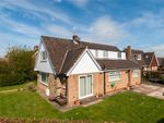 Thumbnail for sale in Coxlea Grove, Appletree Village, York