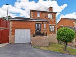 Thumbnail to rent in Hollin Drive, Durkar, Wakefield