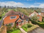 Thumbnail for sale in Dockenfield, Farnham