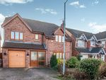 Thumbnail to rent in Brooklands, Sutton-On-Hull, Hull