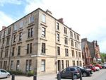 Thumbnail for sale in Coplaw Street, Govanhill, Glasgow