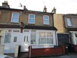 Thumbnail for sale in Cecil Road, Croydon, Surrey