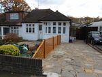 Thumbnail to rent in Courtland Avenue, London